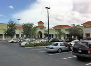 MetroWest_Shoppes_2